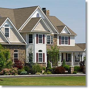 PENNSPECT Testing & Home Inspection Services
